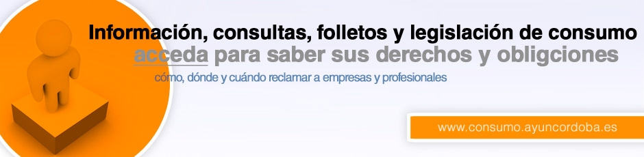 http://www.consumo.ayuncordoba.es/index.php?option=com_phocadocumentation&view=sections&Itemid=115