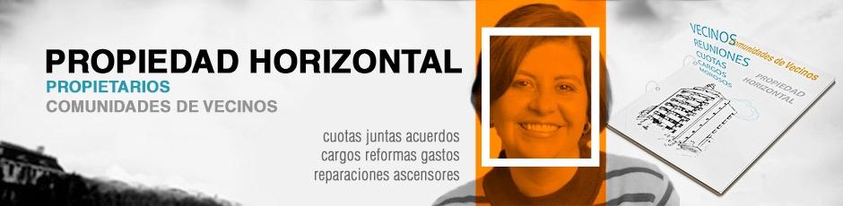 http://www.consumo.ayuncordoba.es/index.php?option=com_content&view=category&id=352:comunidad-de-vecinos&Itemid=115