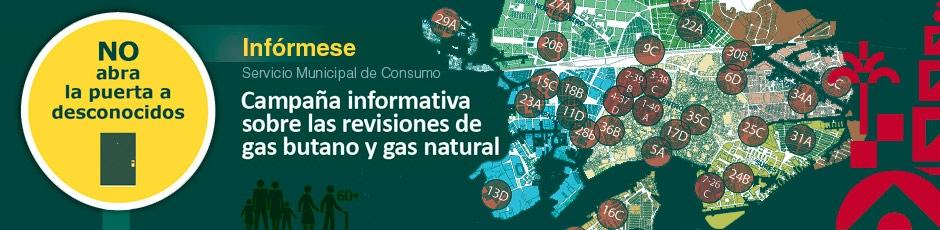 index.php?option=com_content&view=article&id=2667:campana-informativa-sobre-las-revisiones-de-gas-butano-y-gas-natural&catid=533:noticias-slider-index-principal-rad