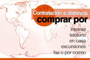 Servicio municipal de consumo ayuntamiento c rdoba for Donde reclamar clausula suelo