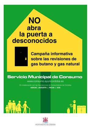 estafa-timo-fraude-revision-instalaciones-gas-butano-y-natural