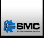 Servicio Municipal de Consumo SMC